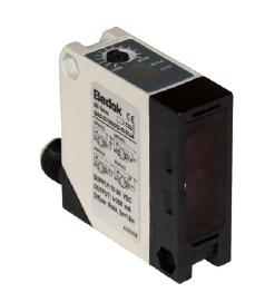 Bedok Q50 Serisi AC/DC Model Prizmatik Fotoseller Sensörler