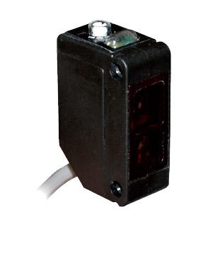 Bedok Q31 Serisi DC Model Prizmatik Fotoseller Sensörler