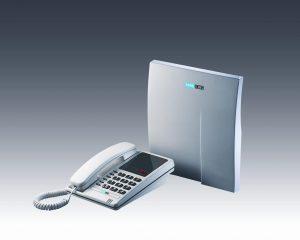 telefon santral